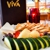 ViVA Bistro & Lounge at Wyomissing Square