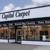 Capital Carpet & Flood Restoration