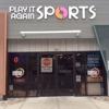 Play It Again Sports - Cincinnati, OH
