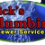 Nick's Plumbing & Sewer Services