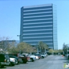Wiegel Szekel & Frisby An Accountancy Corporation