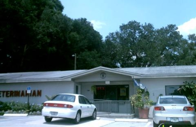 Animal Clinic of Brandon - Brandon, FL