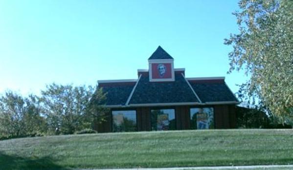 KFC Restaurants & Catering - Clive, IA