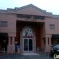 Carboline Co - San Antonio, TX
