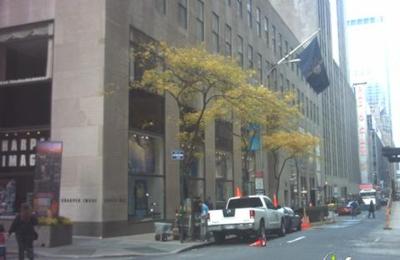 Bank of America Mortgage - New York, NY