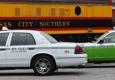 Checker Cab - Kansas City, MO