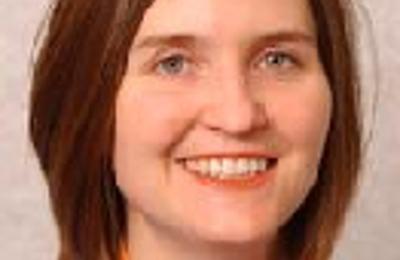 Dr. Ellen M Papacek, MD - Chicago, IL