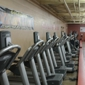 Gold's Gym - Medford, MA
