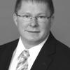 Edward Jones - Financial Advisor: Brian L. Hansen