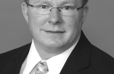 Edward Jones - Financial Advisor: Brian L. Hansen - Waseca, MN