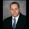 Rob Perelmuter - State Farm Insurance Agent