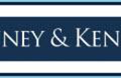 Kenney & Kenney Attorney - Medway, MA
