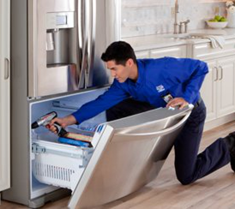 Sears Appliance Repair - Syracuse, NY