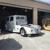 Superior Auto And diesel repair