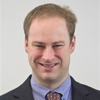 Christopher Tomes - Ameriprise Financial Services, Inc.