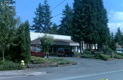 Northwood Contractors Corporation - Lynnwood, WA