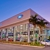 AutoNation Ford Fort Lauderdale Service Center