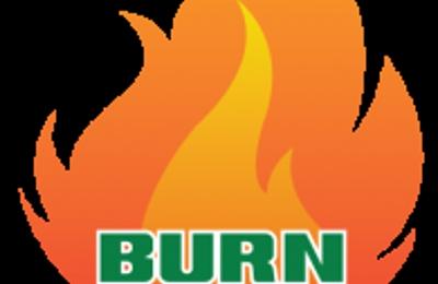 Burn Smoke Shop 2 - Houston, TX