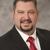 Glenn DeVold-Nodak Insurance Agent