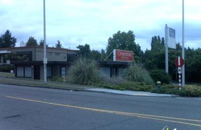 Janet Smith Law Office - Seattle, WA