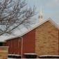 First Baptist Church Pavilion - Pavilion, NY