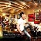 Body Electric Tattoo - Los Angeles, CA