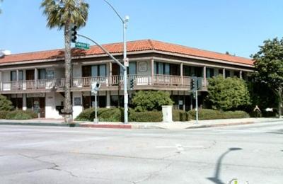 Superlative Realty - Los Angeles, CA
