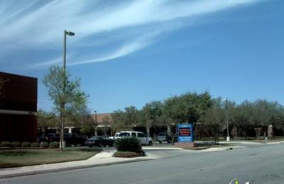 I P Secure Inc - San Antonio, TX