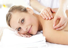 Diet Doc Weight Loss - Escondido, CA. acupuncture sessions in putney