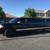 East Luxury Limousine