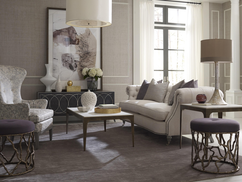 100+ [ Home Design Nhfa Credit Card ] | Id Furniture U0026 ...