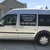 Comfort & Caring Transportation Services LLC