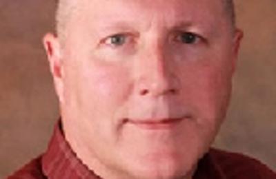 Dr. William M Delaney, MD - Danbury, CT