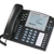 ATSnexgen Telephone/Phone System Solutions