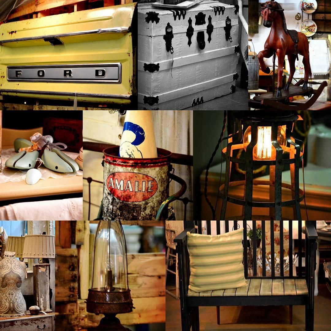 Superbe Trader Maes Furniture And Decor Market 2001 Rock Springs Rd, Apopka, FL  32712   YP.com