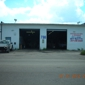 DOWNTOWN AUTO PARTS - Fort Lauderdale, FL