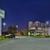 Holiday Inn Baton Rouge-South