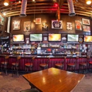 901 Bar and Grill