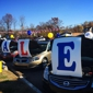 Fuentes Brothers Auto Sale - Elkridge, MD