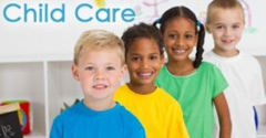 Marie's Home Care For Kids - Richmond, VA