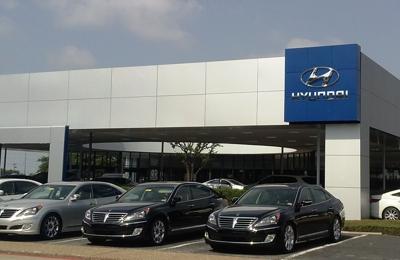 Huffines Hyundai Plano 909 Coit Rd Plano Tx 75075 Yp Com
