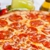 Brandywine Gyro House Pizza