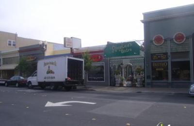 Donna Salons - Redwood City, CA