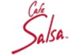 Cafe Salsa - Countryside, IL