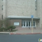 First Mexican Baptist Church Child Development Center - San Antonio, TX