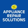 Appliance Repair Solutions