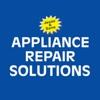 Appliance Repair Solutions