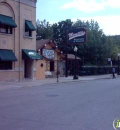 Moretti's Ristorante & Pizzeria - Chicago, IL