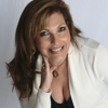 Associates Amy Dunetz Family Podiatry Dr