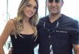 Dr. Borzoo Ahmadi DDS - Cosmetic Dentist - West Hollywood, CA